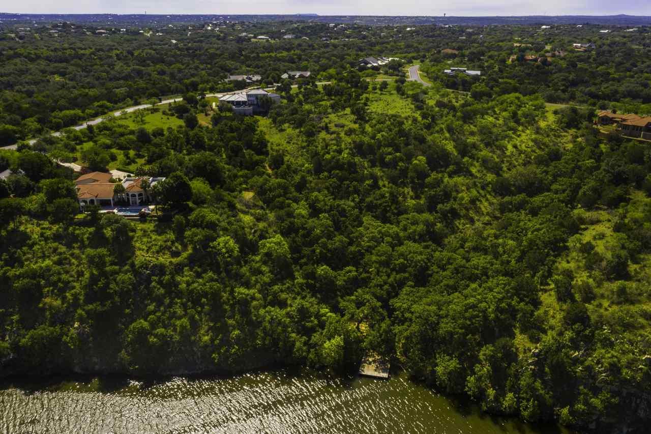 Additional photo for property listing at Lot 20-B Rock'n Robyn Trail  Horseshoe Bay, Texas 78657 Estados Unidos