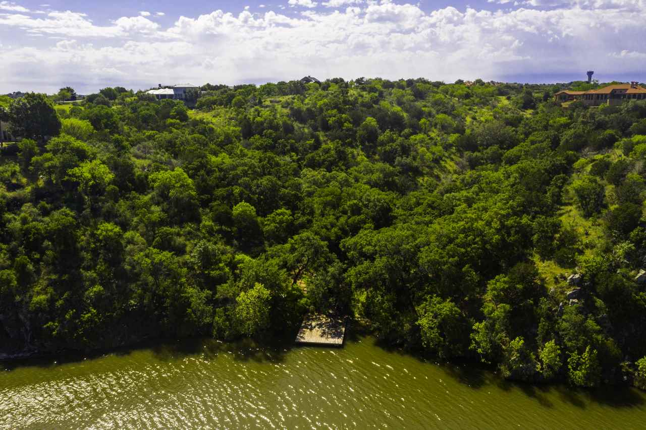 Additional photo for property listing at Lot 20-B Rock'n Robyn Trail  Horseshoe Bay, Texas 78657 Estados Unidos