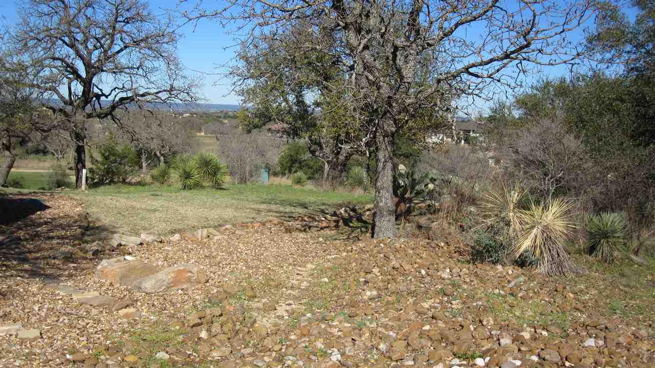 Additional photo for property listing at W-11144 Sapphire  Horseshoe Bay, Texas 78657 United States