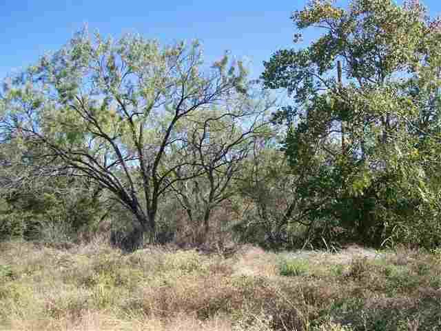 Comercial por un Venta en 39 W Ranch Road 1431 Kingsland, Texas 78639 Estados Unidos