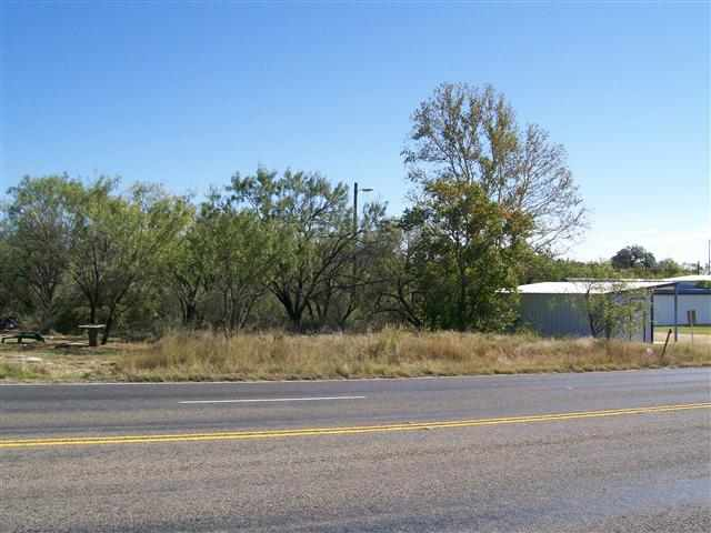 Additional photo for property listing at 39 W Ranch Road 1431  Kingsland, Texas 78639 United States