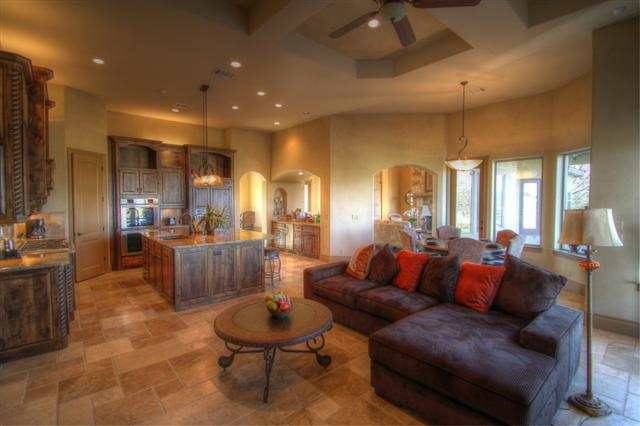 Additional photo for property listing at 143 Westgate Loop 143 Westgate Loop Horseshoe Bay, Texas 78657 United States