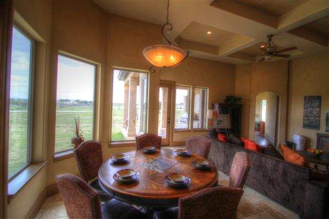 Additional photo for property listing at 143 Westgate Loop 143 Westgate Loop Horseshoe Bay, Texas 78657 Estados Unidos