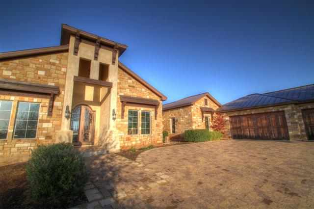 Additional photo for property listing at 143 Westgate Loop  Horseshoe Bay, Texas 78657 Estados Unidos