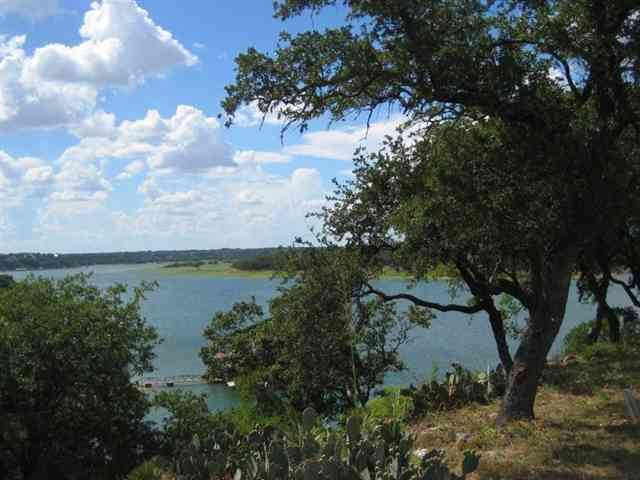 Land for Sale at 2928 Cliff Overlook 2928 Cliff Overlook Spicewood, Texas 78669 United States