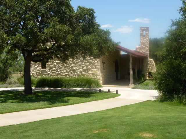 Additional photo for property listing at Lot 31 Passion Flower/Summit Rock  Horseshoe Bay, Texas 78657 United States