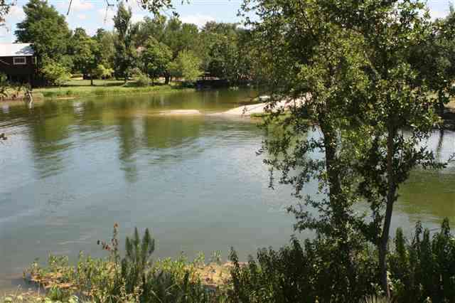 Land for Sale at 239 MOSS DOWNS Granite Shoals, Texas 78654 United States