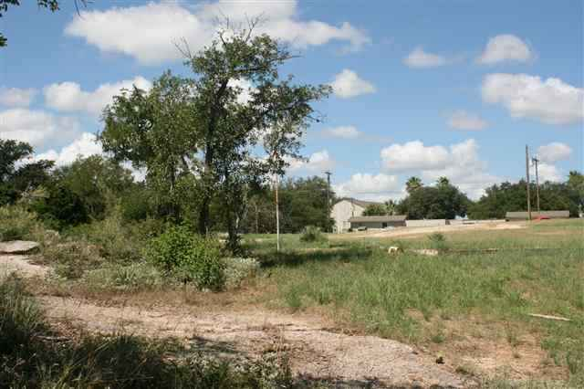 Additional photo for property listing at 239 MOSS DOWNS 239 MOSS DOWNS Granite Shoals, Texas 78654 Estados Unidos