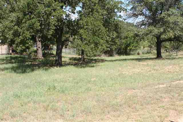 Additional photo for property listing at 203/204 STONE CASTLE  Granite Shoals, Texas 78654 United States