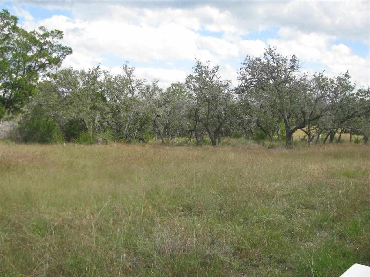 Additional photo for property listing at 500 N CR 401  Marble Falls, Texas 78654 Estados Unidos