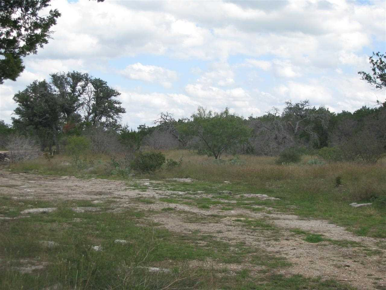Additional photo for property listing at 326 Capstone Drive  Marble Falls, Texas 78654 Estados Unidos