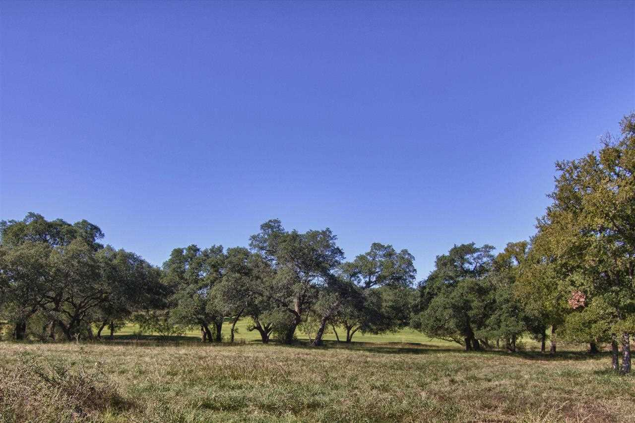 Land for Sale at 35 La Serena Loop Horseshoe Bay, Texas 78657 United States