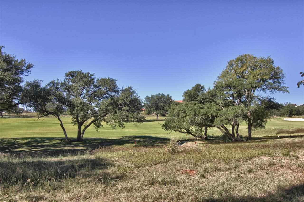 Additional photo for property listing at 35 La Serena Loop  Horseshoe Bay, Texas 78657 United States