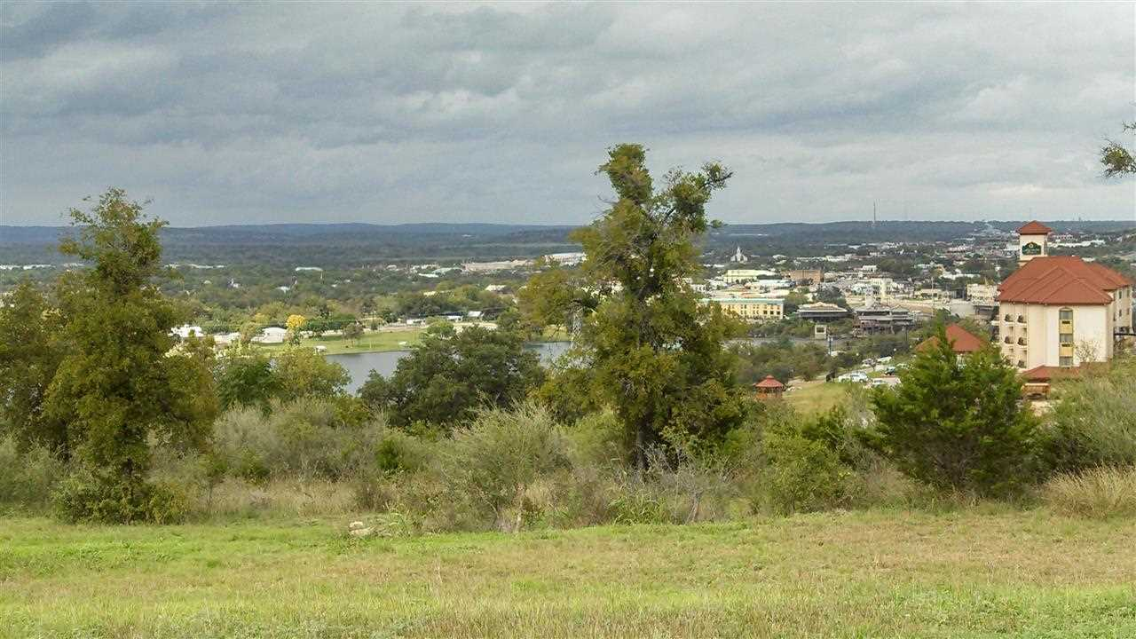 Land for Sale at La Ventana Marble Falls, Texas 78654 United States