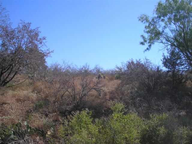 Land for Sale at 932 Sandy Mountain Drive Sunrise Beach, Texas 78643 United States