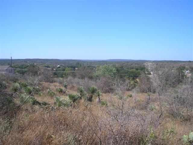 Additional photo for property listing at 932 Sandy Mountain Drive  Sunrise Beach, Texas 78643 Estados Unidos