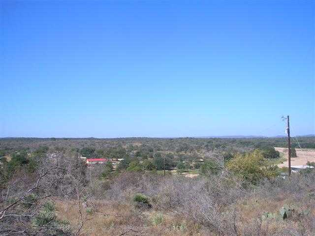 Additional photo for property listing at 932 Sandy Mountain Drive  Sunrise Beach, Texas 78643 United States