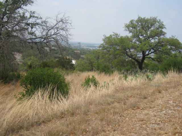 Additional photo for property listing at 39007 Mountain Dew  Horseshoe Bay, Texas 78657 Estados Unidos