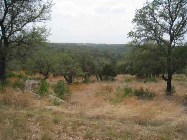 Additional photo for property listing at 39008 Mountain Dew  Horseshoe Bay, Texas 78657 Estados Unidos