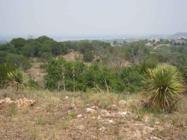 Additional photo for property listing at W14007A W Apache Tears  Horseshoe Bay, Texas 78657 United States