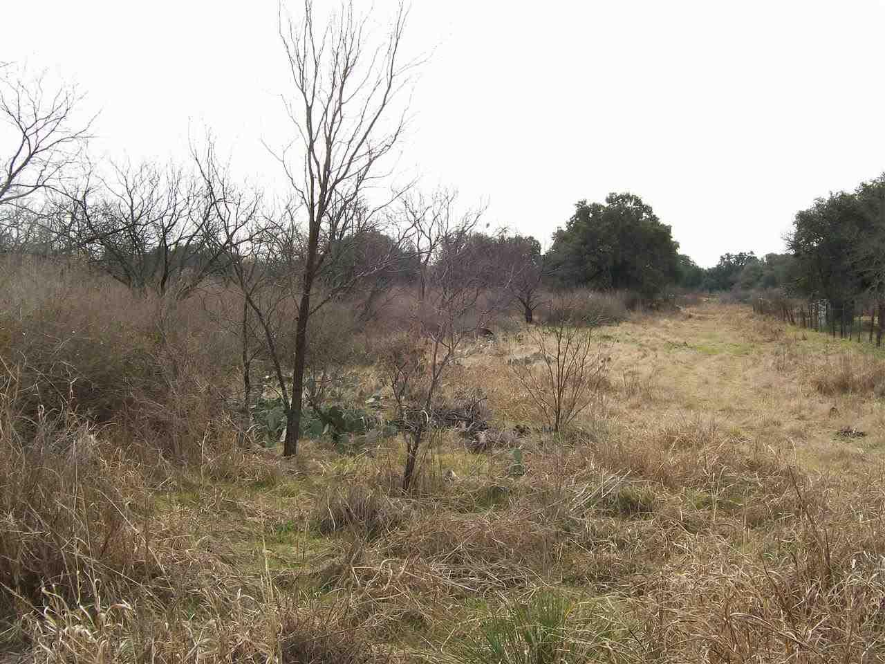 Terreno por un Venta en W College St.-Blk 42 All Llano, Texas 78643 Estados Unidos