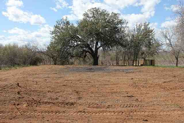 Additional photo for property listing at Lot 40 and 41 River Oaks Drive  Kingsland, Texas 78639 Estados Unidos