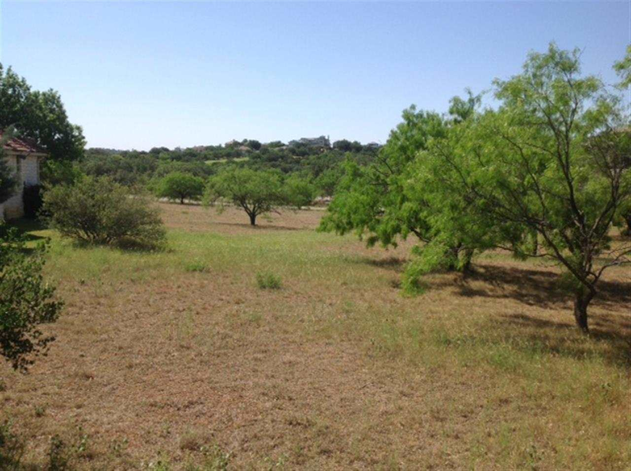 Additional photo for property listing at A8069 Florentine  Horseshoe Bay, Texas 78657 United States