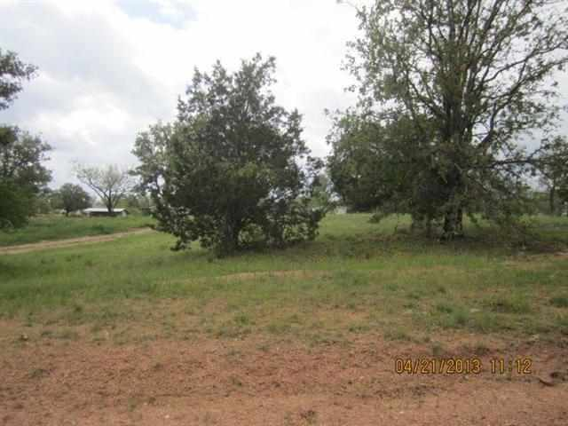 Additional photo for property listing at 258,259 Waco  Kingsland, Texas 78639 United States