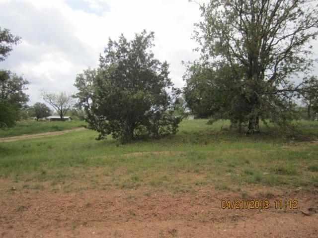 Additional photo for property listing at 258,259 Waco  Kingsland, Texas 78639 Estados Unidos