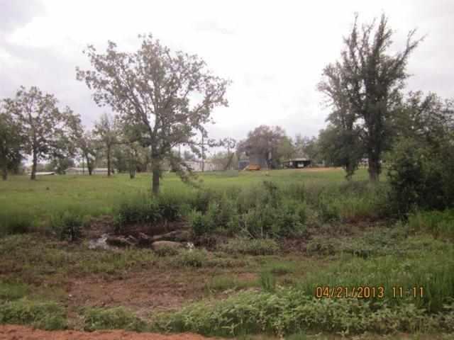 Additional photo for property listing at 260,261 Waco  Kingsland, Texas 78639 Estados Unidos
