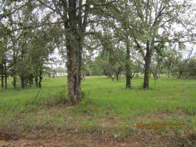 Additional photo for property listing at 262,263 Wac0  Kingsland, Texas 78639 Estados Unidos