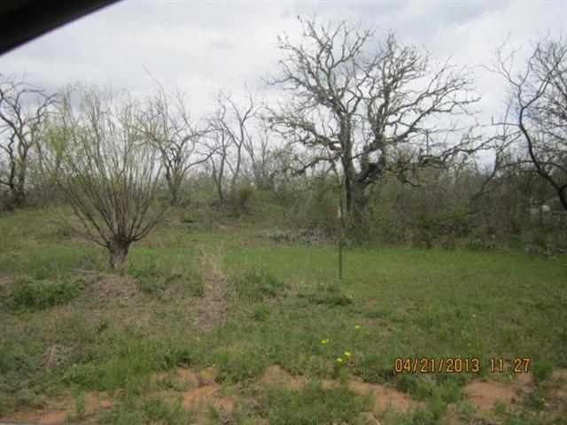 Additional photo for property listing at 485,86,87 Austin  Kingsland, Texas 78639 Estados Unidos