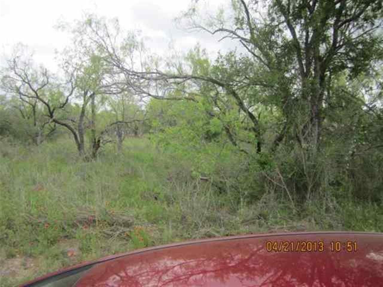 Terreno por un Venta en lot 18 Odessa Kingsland, Texas 78639 Estados Unidos