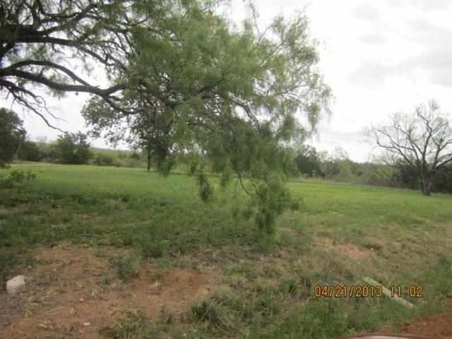 Additional photo for property listing at lot 18 Odessa  Kingsland, Texas 78639 Estados Unidos