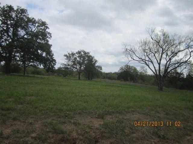 Additional photo for property listing at lot 18 Odessa  Kingsland, Texas 78639 United States
