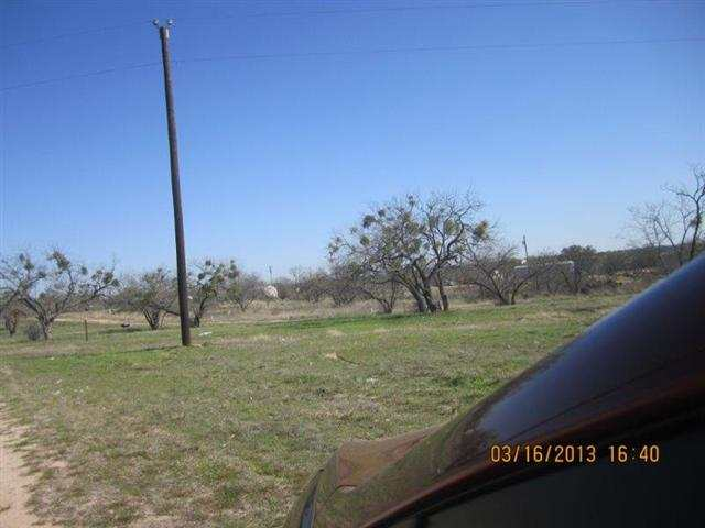 Additional photo for property listing at 1299,1300 Prairie Lane  Kingsland, Texas 78639 Estados Unidos