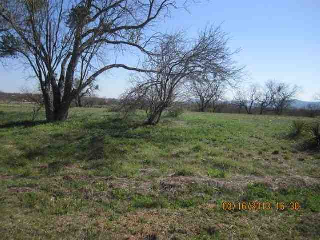 Additional photo for property listing at 1295,1296 Prairie Lane  Kingsland, Texas 78639 United States
