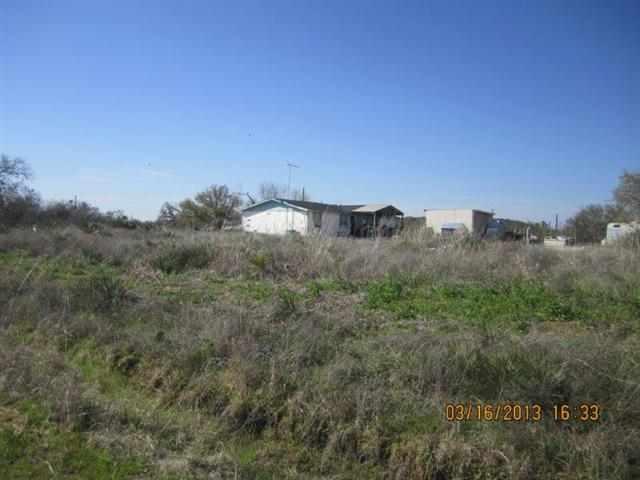 Additional photo for property listing at 1239,1240 Peak  Kingsland, Texas 78639 Estados Unidos