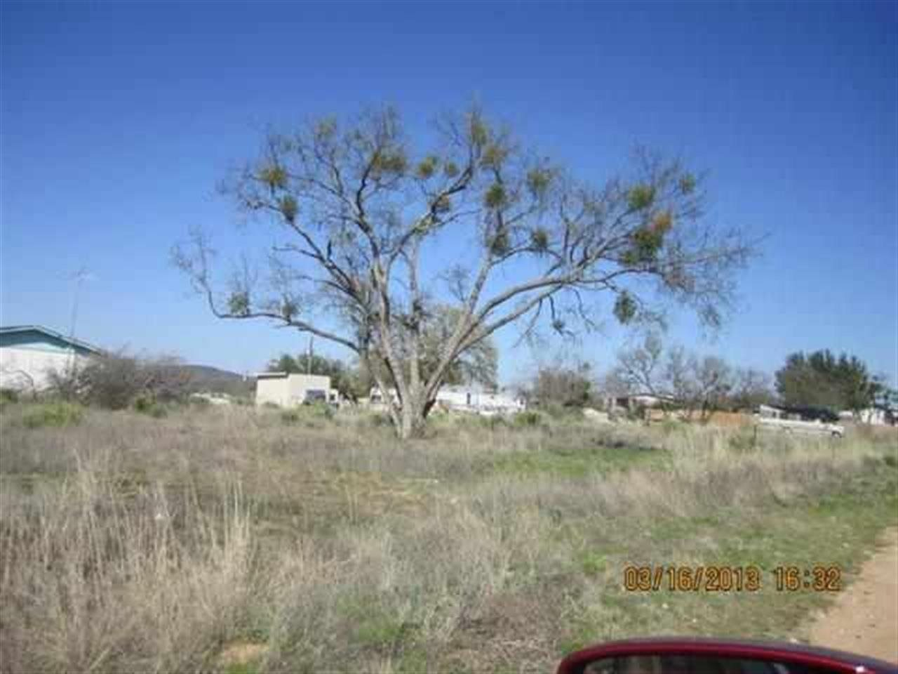 Additional photo for property listing at 1237,1238 Peak  Kingsland, Texas 78639 Estados Unidos
