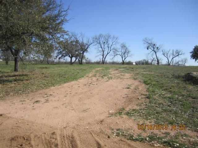 Additional photo for property listing at 981,982 Dilley  Kingsland, Texas 78639 United States