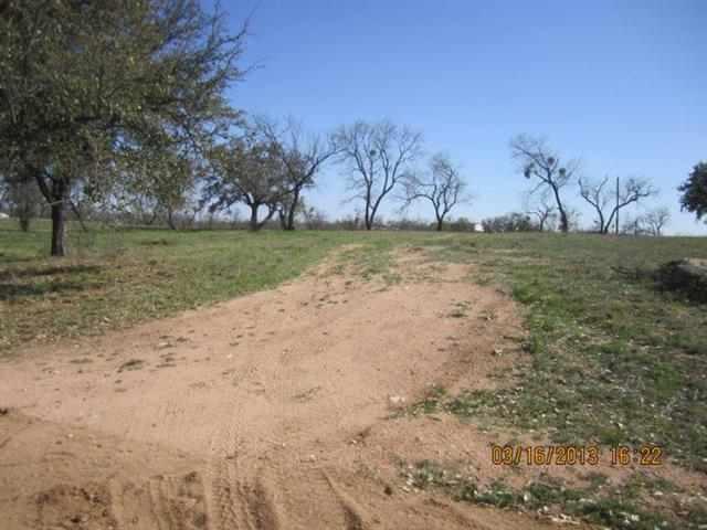 Additional photo for property listing at 981,982 Dilley  Kingsland, Texas 78639 Estados Unidos