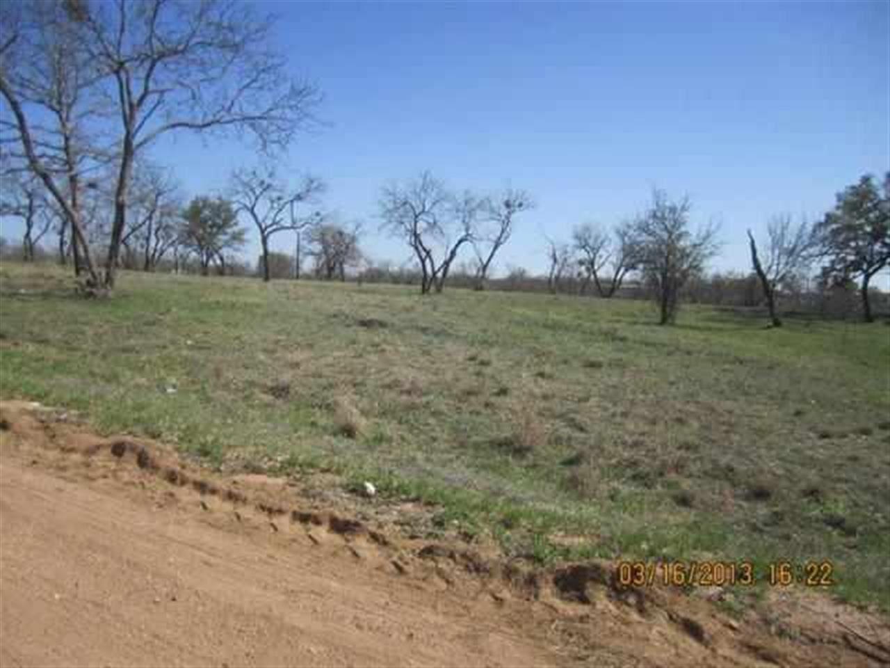 Terreno por un Venta en 979,980 Dilley Kingsland, Texas 78639 Estados Unidos