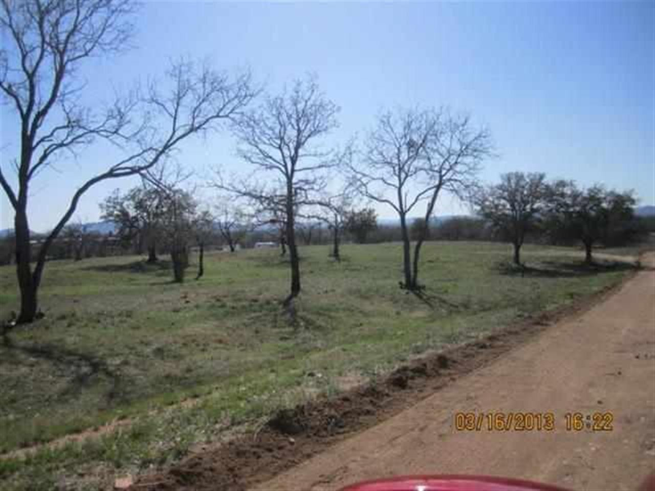 Land for Sale at 977,978 Dilley Kingsland, Texas 78639 United States