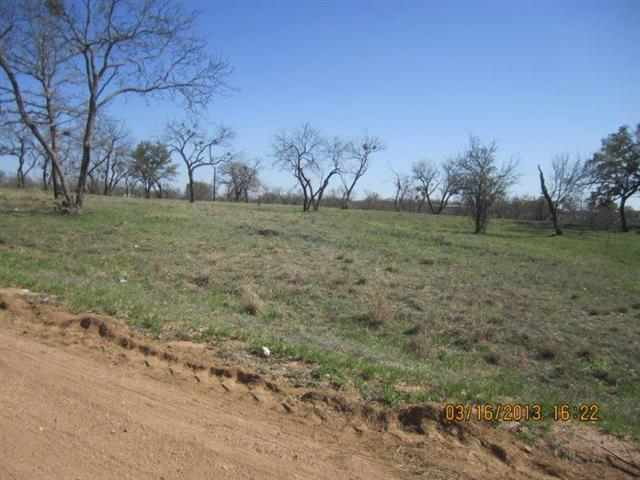 Additional photo for property listing at 977,978 Dilley  Kingsland, Texas 78639 United States