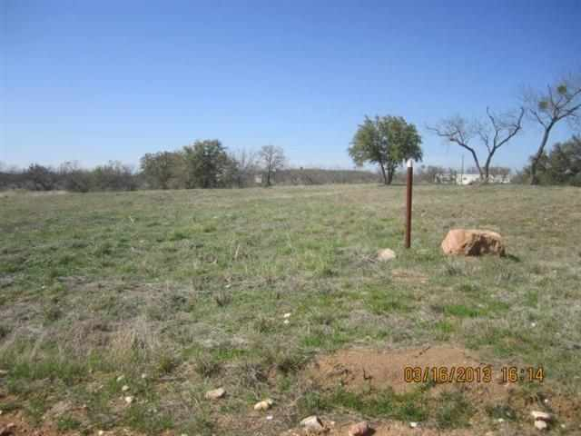Additional photo for property listing at 913,914 Poncho  Kingsland, Texas 78639 United States