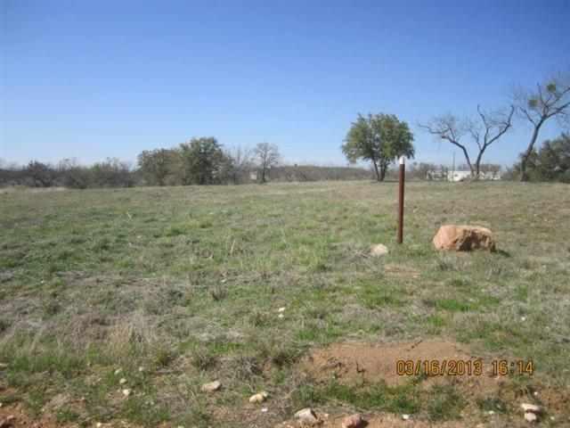 Additional photo for property listing at 913,914 Poncho  Kingsland, Texas 78639 Estados Unidos