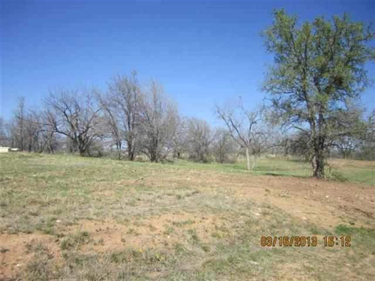 Land for Sale at 877,878 Poncho Kingsland, Texas 78609 United States