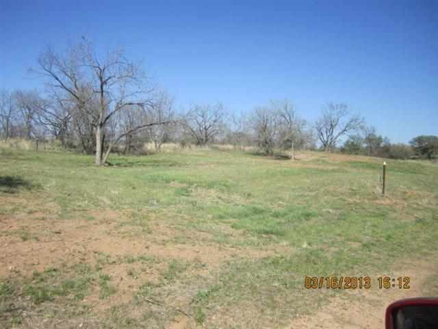 Additional photo for property listing at 877,878 Poncho  Kingsland, Texas 78609 United States