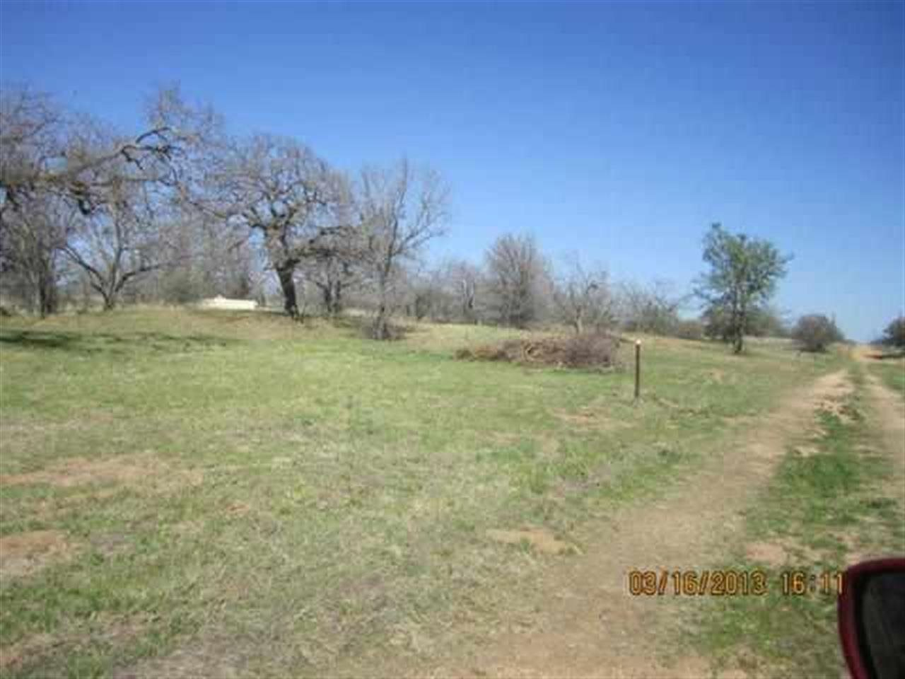 Land for Sale at 873,4,5,6 Poncho Kingsland, Texas 78639 United States