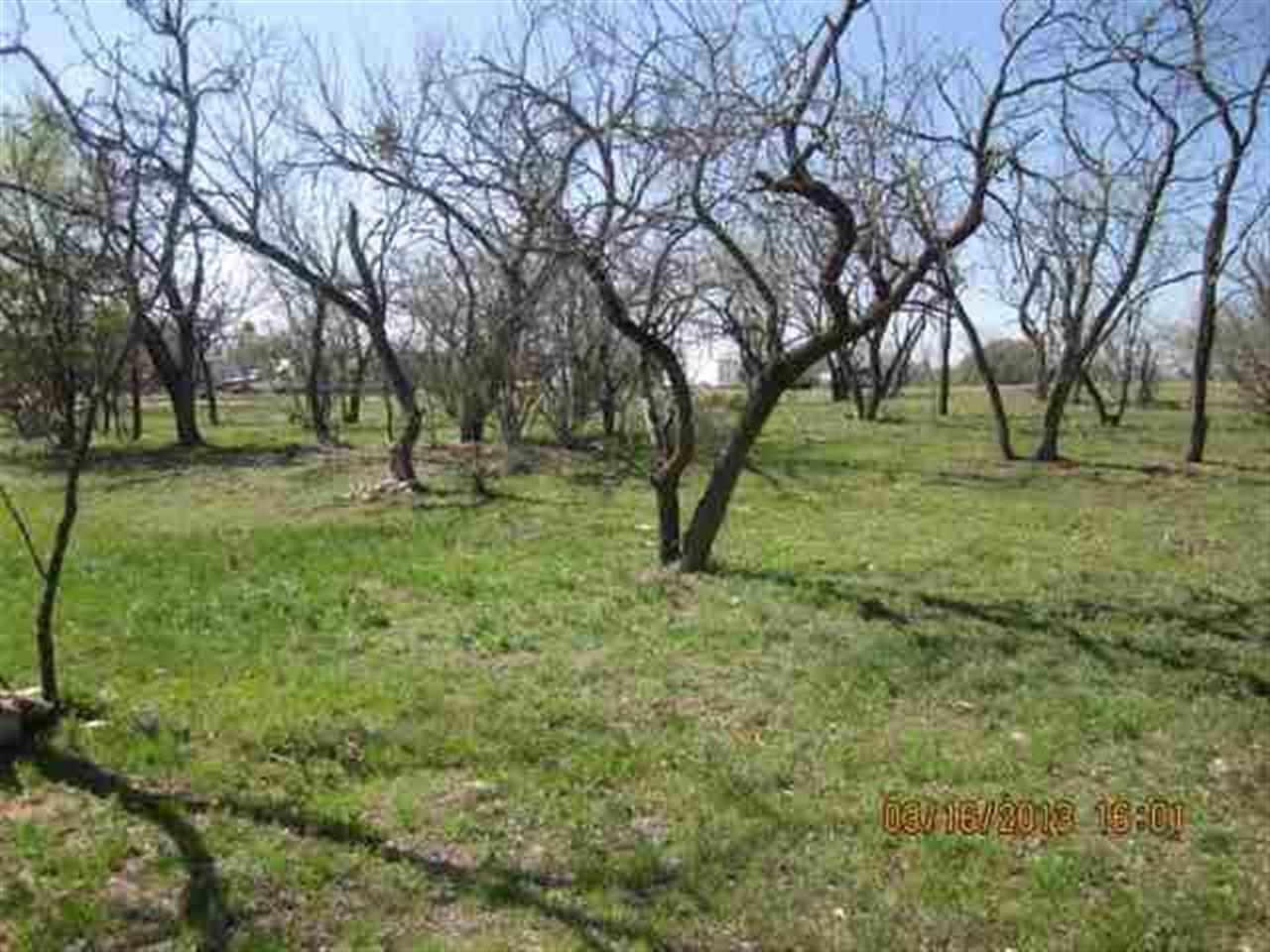 Terreno por un Venta en 827-828 Sunset Lane Kingsland, Texas 78639 Estados Unidos